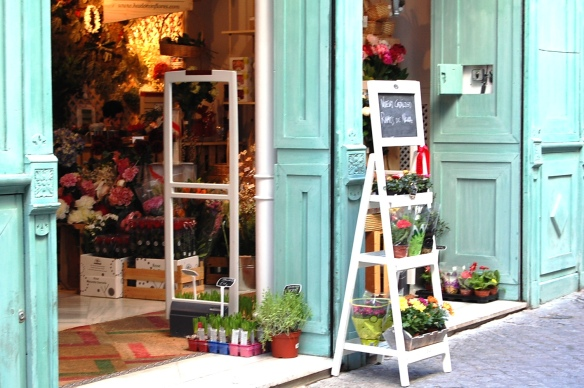 Tienda Decoracion Vintage Valencia Of Tiendas Decoracion Sevilla ...