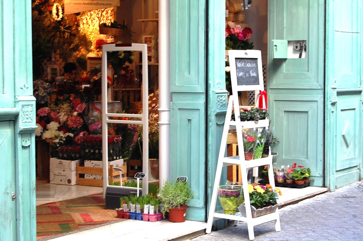Tiendas de decoracin en sevilla best tienda arj en pasaje andreu with tiendas de decoracin en - Hogar decoracion sevilla ...