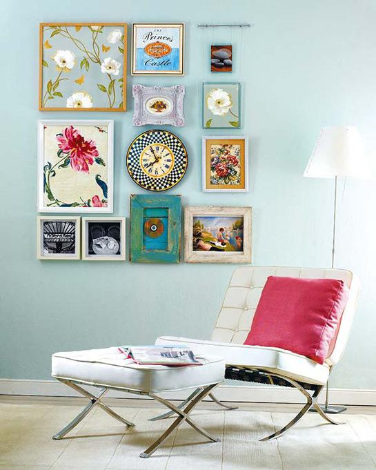decoracion sevilla-azulejos hidraulicos sevilla