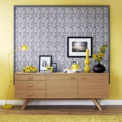 azulejos hidraulicos sevilla-decoracion sevilla