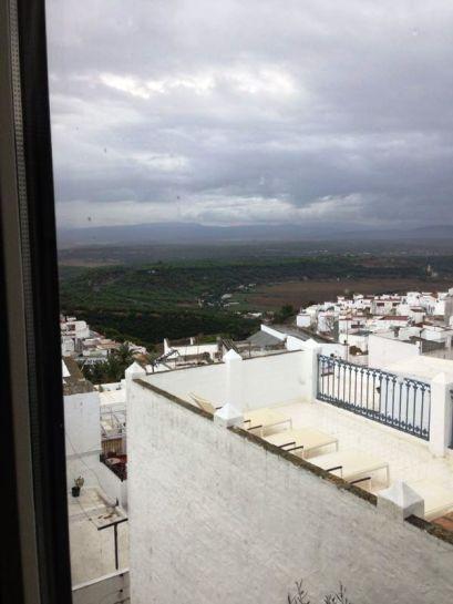 vista-desde-habitacion-hotel-v-hotel-vejer
