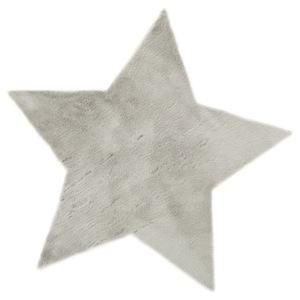 alfombra-estrella-infantil-decoracion-sevilla-decoracion-vintage-ideas-decoracion