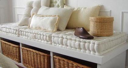 banco-cojines-cuadrados-cuarto-de-juegos-decoracion-sevilla-decoracion-vintage-ideas-decoracion