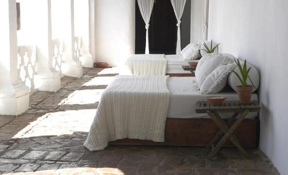 convento_de_la_parra_ba_cama-balinesa-decoracion-sevilla-decoracion-de-interiores-ideas-decoracion3