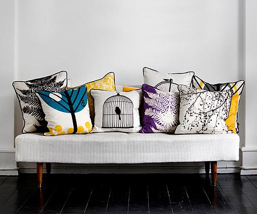 ferm-cojines-ilustraciones-decoracion-sevilla-ideas-decoracion-decoracion-de-interiores-decoracion-de-casas