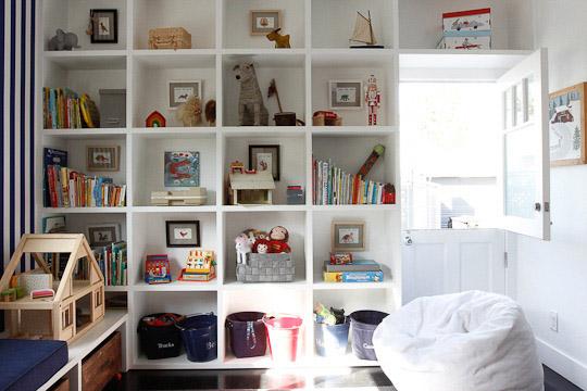 sala-juegos-decoracion-sevilla-decoideas-decoracion-de-interiores-decoracion-de-casas-decoracion-vintage