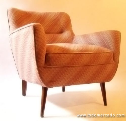 sillon-retro-decoracion-retro-decoracion-sevilla-decoracion-casas-ideas-decoracion