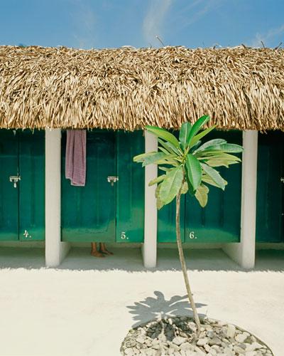 decoracion-de-interiores-azucar-hotel-decoracion-sevilla-ideas-decoracion-decoracion-terrazas-decoracion-casas.