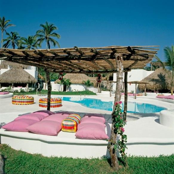 decoracion-sevilla-decoracion-hotel-decoracion-terrazas-hotel-azucar-hotel-mexico-ideas-deocoracion-decoracion-de-interiores.