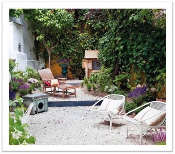 decoracion-sevilla-nuevo-estilo-revista-de-decoracion-ideas-decoracion-decoracion-casas-decoracion-jardines-decoracion-sevilla