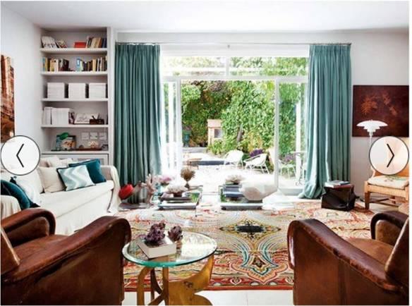 revista-de-decoracion-nuevo-estilo-decoracion-sevilla-decoracion-de-interiores-decoracion-de-casas-ideas-decoracion