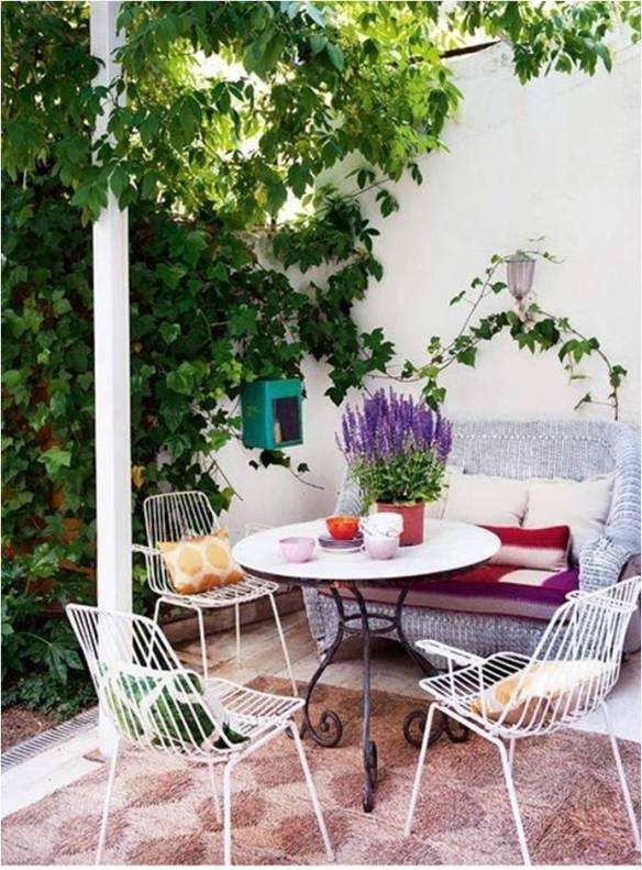 revista-decoracion-nuevo-estilo-decoracion-sevilla-decoracion-casas-decoracion-salones-decoracion-terrazas-ideas-decoracion