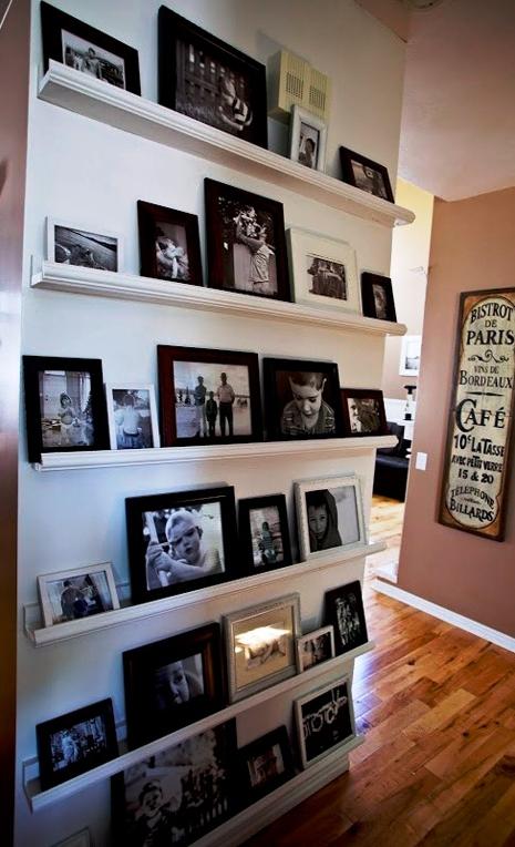 decoracion sevilla-decoracion de entradas-decoracion de pasillos-decoracion de interiores-ideas decoracion-decoracion de interiores