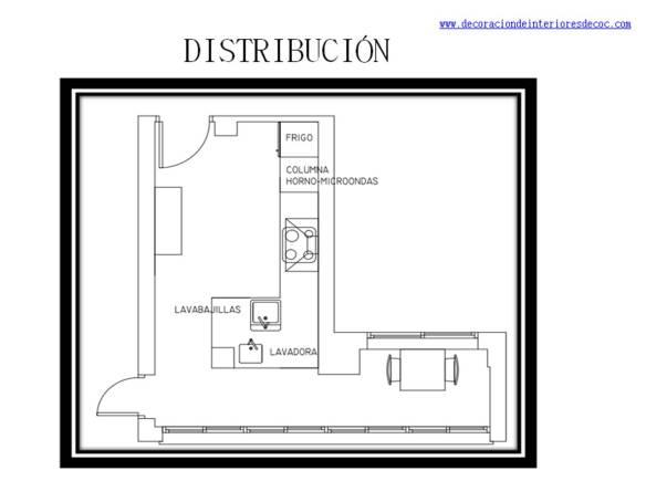 decoracion-cocinas-decoracion-de-interiores-decoracion-sevilla-reforma-cocinas-distribucion-decoracion-casas