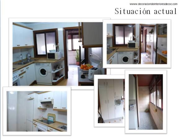 reforma-cocinas-decoracion-cocinas-decoracion-casas-decoracion-de-interiores-decoracion-sevilla
