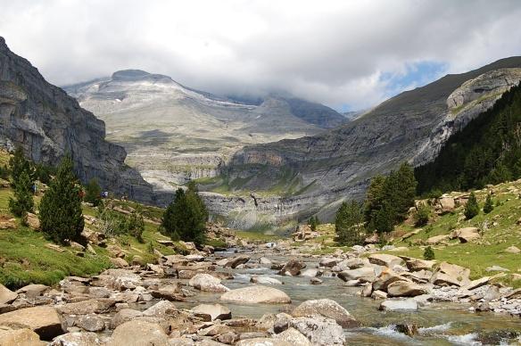 Ordesa (Huesca)