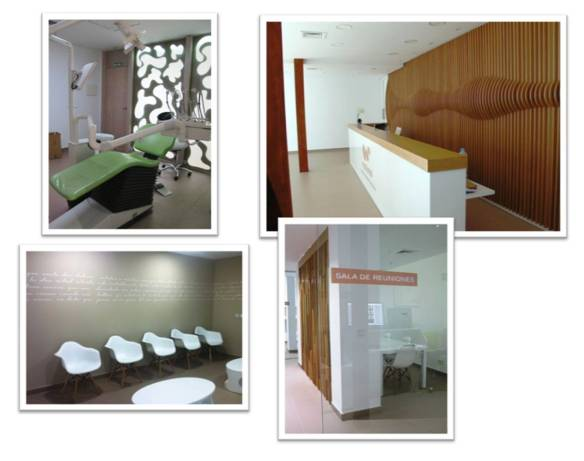 decorador-clinica-dental-decoracion-clinica-dental-decoracion-sevilla-decorador-sevilla