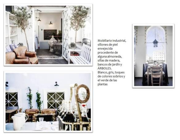 restaurante-estilo-industrial-decoracion-sevilla-restaurante-vintage-decoracion-restaurantes