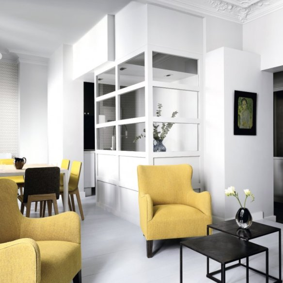 Imagen via http://decoracion.facilisimo.com/