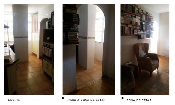 reforma-integral-decoracion-sevilla-decorador-sevilla-decoracion-huelva-decorador-huelva-decoracion-cocina-reforma-cocina
