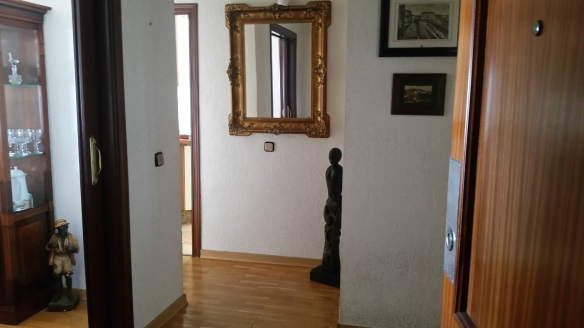 reforma-integral-decoracion-sevilla-decorador-sevilla-decoracion-huelva-decorador-huelva-reforma-cocina-decoracion-cocina